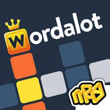 similar apps to wordbrain 2