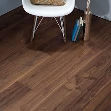 a b hardwood flooring chicago il