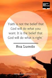 Max Lucado Quotes 34 Awesome 24 Best Max Lucado Images On Pinterest Words Fortaleza And God Is
