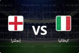 ركلات ترجيح ايطاليا وانجلترا |🔥نهائي اليورو 2020🔥| نتيجة مباراة ايطاليا  وانجلترا في نهائي اليورو 2020 - كورة في العارضة