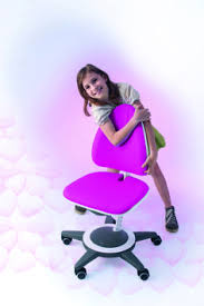 room ergonomic furniture chairs: the moll maximo children chair a classic and leader in kids ergonomic furniture