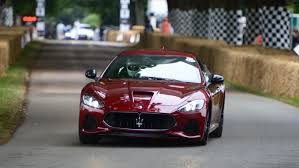 2018 maserati sport. beautiful sport 2018 maserati granturismo at goodwood we experience the italian brandu0027s  latest grand tourer and examine whatu0027s next for longserving machine on maserati sport