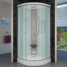 Duschkabinen Glas 100x100 Preisüberblick Duschkab24de