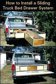 truck bed organizer diy truck bed organizer adventure truck pickup truck bed organizer diy truck bed