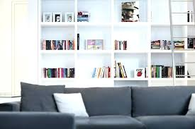 lack wall shelf book lack wall shelf unit instructions lack wall shelf ikea canada