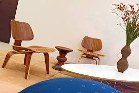 eames lobby chair price. reproduction herman miller eames molded plywood lounge chair lobby price a