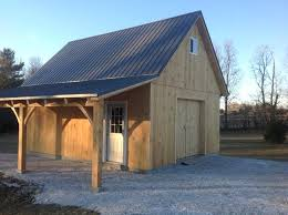 barn garage doors for sale. Barn Garage Barns Doors For Sale .
