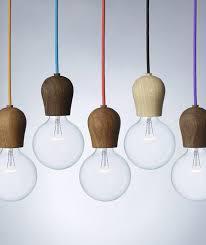 Image Modern Pendant Nordic Lights Pinterest Nordic Lights Home And Garden Pinterest Lampen Leuchten En