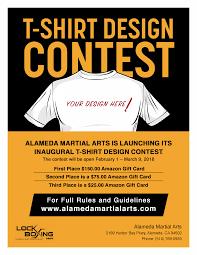 Design Contest Rules T Shirt Design Contest Guidelines Dreamworks
