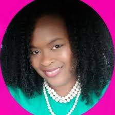 Elecia Brown-Robinson (@ebrownro)   Twitter
