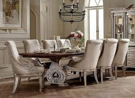 orleans ii dinning room set