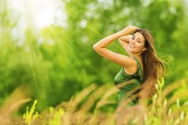 Green Fit detox