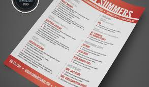 Bewitch Resume Exaples Tags Really Free Resume Templates Best
