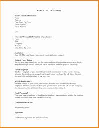 Address Format On Resume Resume Phone Number format New Address format Resume] Fantastical 24