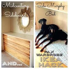 diy memory foam dog bed large dog bed ramp