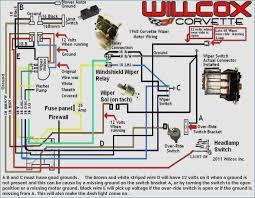 1968 corvette wiring diagram wiring diagrams 1968 corvette wiring diagram 1968 corvette coil wiring wire center u2022 rh uxudesign co 1969 chevrolet
