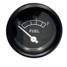 ford fuel gauges zeppy io fuel gauge for ford tractor 2000 4000 601 701 801 901 310949