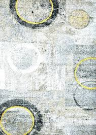 gray bathroom rugs yellow gray bathroom rugs gray and yellow rugs gray yellow distressed contemporary area