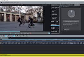 Photo Edit Magix Movie Edit Pro Premium Review Rating Pcmagcom