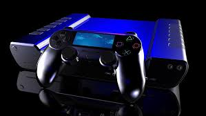PS5 – Sony PlayStation 5 Price & Review ...