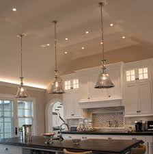 You Remodel what you need to know for your kitchen remodel and bathroom 7261 by uwakikaiketsu.us