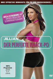 FitFusion by, jillian, michaels, apk Download latest version