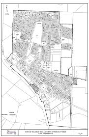 Maps Commercial Property Listings City Of Soledad