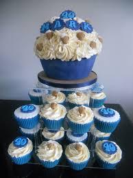 88 Happy Birthday Cupcakes Ideas Birthday Cupcakes London Beer