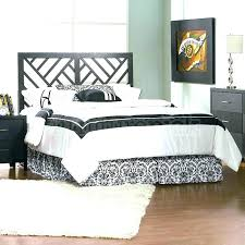Bed Frames For Head And Footboards Bed Frame With Queen Sleigh Bed ...