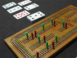 Wooden Peg Board Game First Weblog Got Game 43