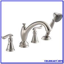 bathtub design single handle delta bathroom faucet repair parts replacement for old shower faucets bathtub three