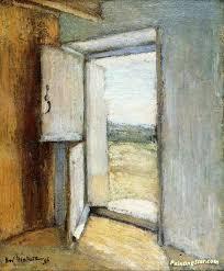 open door painting. Open Door, Brittany Artwork By Henri Matisse Door Painting L