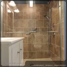Bathroom Remodel Denver  Denver Co Bathroom Remodeling - Bathroom remodeling denver co