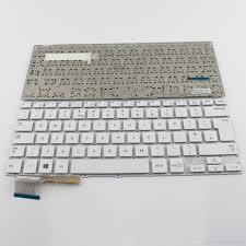 samsung keyboard. see larger image samsung keyboard