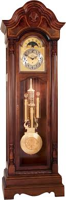 grandfather clock png. clockworks is a full service clock repair shop specializing in grandfather repair. repairs all types of clocks, both modern and png w