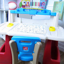 deluxe art master desk awesome pilotaquaticclub