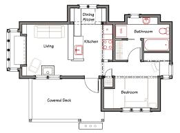 home design blueprints. best house layout top 12 fair home design blueprints . awesome decoration g