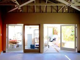 how to bedroom garage conversion before and after convert change of use room converting into cost