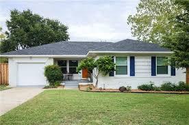 2 Bedroom Homes For Rent In Mechanicsburg Pa, 2 Bedroom Homes For Rent In  Memphis