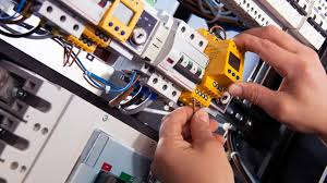 Why does a Business need a Commercial Electrician? - ADS Electrical