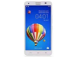 Huawei Honor 3X G750 8GB Price in the Philippines   Priceprice.com