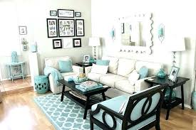 light blue trellis rug evoke vintage oriental ivory distressed and dark