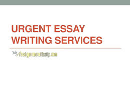 effective essay tips about writing services essay essays writing services professional help help writing a dissertation help physics assignment high quality we have earned a reputation of reliable and