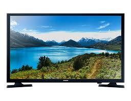 Samsung Tv 32 Inch Smart White Samsung 32
