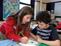 What Makes a Successful Tutor? | Edutopia