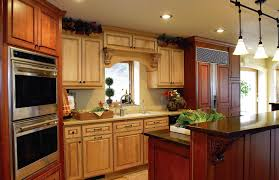 Remodeling Your Kitchen Kitchen Remodeling Tampa Tampa Water Mold Fire Smoke Damage
