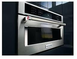 kitchenaid convection microwave oven convection kitchenaid convection microwave