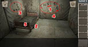 iphone 1 2 3 4 5 6 7 8 9 10. horror escape walkthrough level 1 2 3 4 5 6 7 8 9 10 11 12 iphone