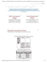 chrysler car radio stereo audio wiring diagram autoradio connector Chrysler Grand Voyager Wiring Diagram chrysler car radio stereo audio wiring diagram autoradio connector wire installation schematic schema esquema de conexiones stecker konektor connecteur chrysler grand voyager wiring diagrams download