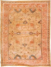 ing oriental rugs and oushak rugs